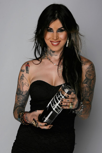 Kat Von D hd wallpapers, Kat Von D high resolution wallpapers, Kat Von D hot hd wallpapers, Kat Von D hot photoshoot latest, Kat Von D hot pics hd, Kat Von D photos hd,Kat Von D photos hd, Kat Von D hot photoshoot latest, Kat Von D hot pics hd, Kat Von D hot hd wallpapers,  Kat Von D hd wallpapers,  Kat Von D high resolution wallpapers,  Kat Von D hot photos,  Kat Von D hd pics,  Kat Von D cute stills,  Kat Von D age,  Kat Von D boyfriend,  Kat Von D stills,  Kat Von D latest images,  Kat Von D latest photoshoot,  Kat Von D hot navel show,  Kat Von D navel photo,  Kat Von D hot leg show,  Kat Von D hot swimsuit,  Kat Von D  hd pics,  Kat Von D  cute style,  Kat Von D  beautiful pictures,  Kat Von D  beautiful smile,  Kat Von D  hot photo,  Kat Von D   swimsuit,  Kat Von D  wet photo,  Kat Von D  hd image,  Kat Von D  profile,  Kat Von D  house,  Kat Von D legshow,  Kat Von D backless pics,  Kat Von D beach photos,  Kat Von D twitter,  Kat Von D on facebook,  Kat Von D online,indian online view