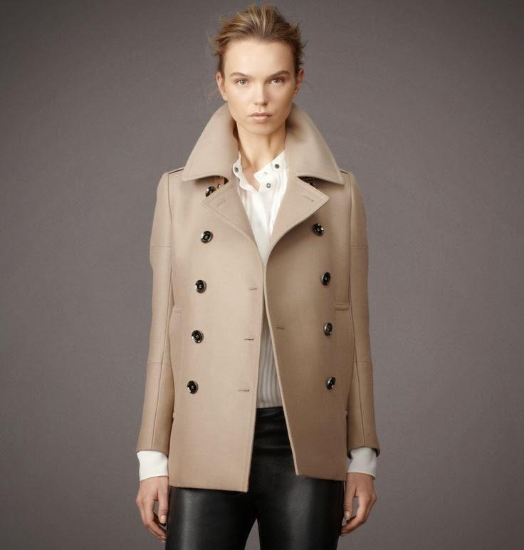 Designer jackets for women uk