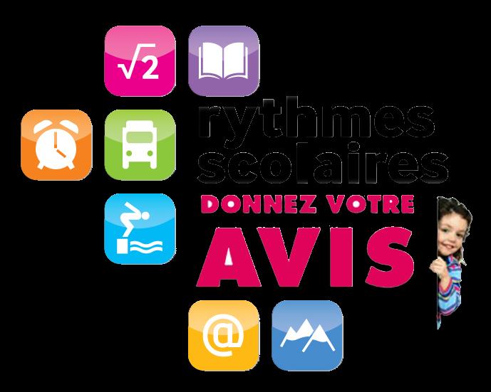 Petites annonces Montreuil Vivastreet France