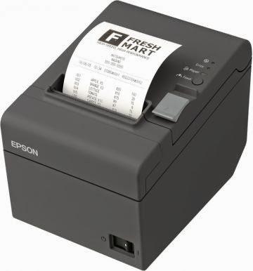 http://www.poscentral.com.au/receipt-printers-epson-tm-t82-thermal-receipt-printer-clone.html