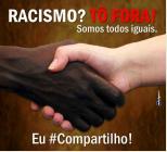 #SomosTodosIguais