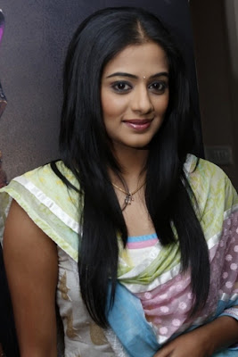 Priyamani at lakhme salon launch event in simple salwar suit look cute and sexy