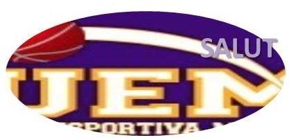 Àrea de Salut Unió Esportiva Mataró