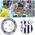 Mercado da Bola Poçoverdense!...