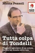 Nicola Pezzoli
