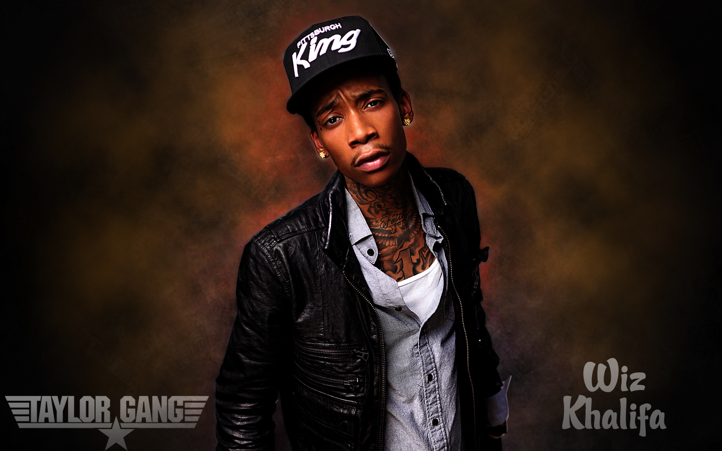 wiz khalifa wallpaper 2012 hd images pictures becuo
