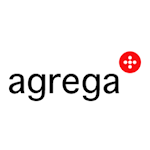 AGREGA: MATERIAL EDUCATIVO INTERACTIVO