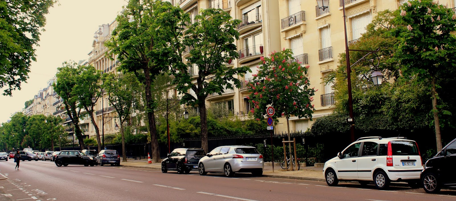 Prostituee biarritz