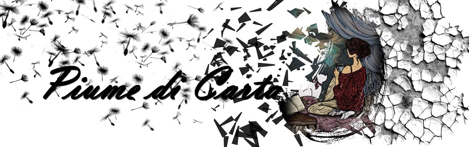 Piume di Carta