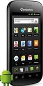 Smartfren Andro 4.0 Rp. 999.000,-