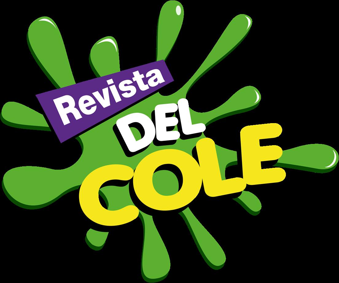 Revista Del Cole Arequipa