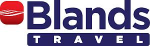 Blands Travel