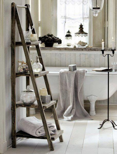 escaleras decorativas