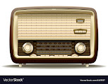 RADIO ALERT: Suzyn Waldman, Mon. 7/13, 6-8 PM EDT, wfan.radio.com