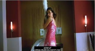 Kareena Sexy In Bebo Mein Bebo song HQ pics