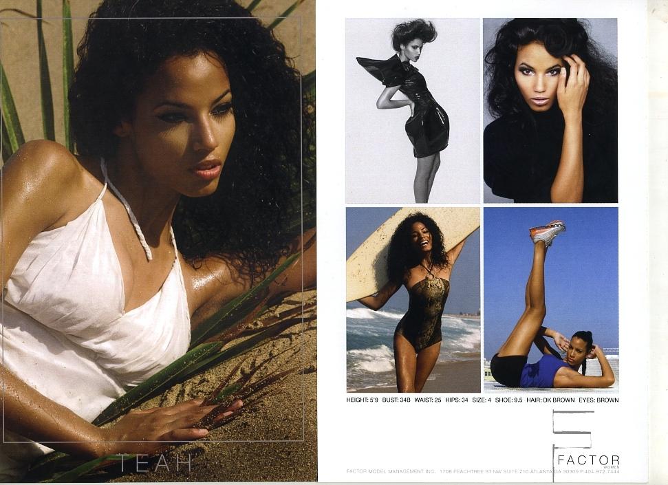 Factor women model management atlanta atlanta ga modeling 2015 personal blog