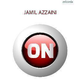 beli buku online on jamil azzaini toko buku online diskon