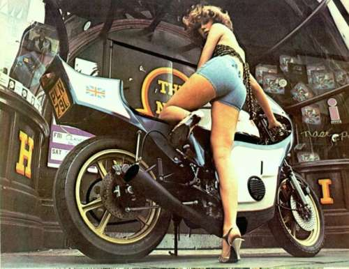 Motorcycle Wiring Tutorial as well Antique Engine Belt additionally Word Of The Day Fundamentality further Triumph Bonneville T120 besides Showthread. on bsa chopper wiring diagram