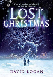 Lost Christmas (2011)