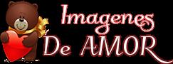 Imagenes de amor con frases para Facebook | Postales de Amor Amistad