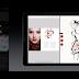 Adobe revela que iPad Pro provavelmente tem 4GB de memória RAM