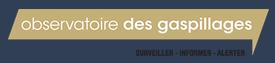 subventions presse française