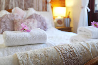 wE hAvE bEaUtiFuL rOomS tO LeT