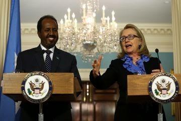 "<img src=""http://1.bp.blogspot.com/-TEhK4YthJKw/U-vC3Y_3O-I/AAAAAAAAAiU/QJuKphdE2Ys/s1600/somalia.jpeg"" alt=""Most Corrupt Countries in the World"" />"
