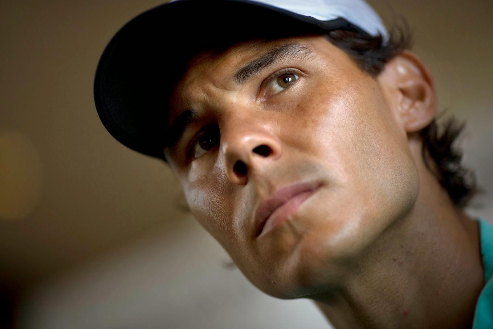 AP Photo/Rodrigo Abd