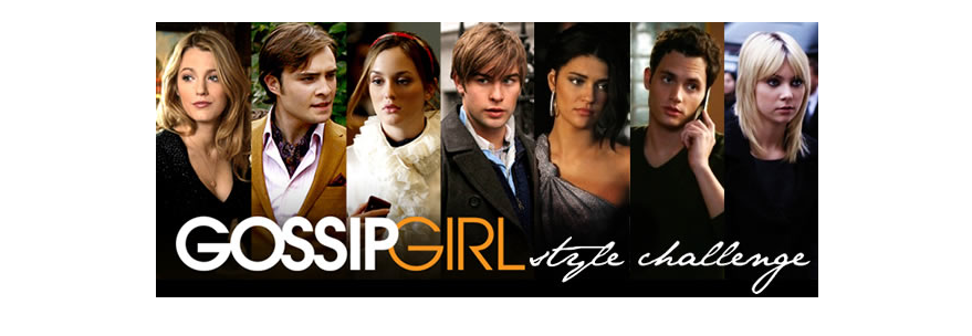 Gossip Girl Season 6 Episodes