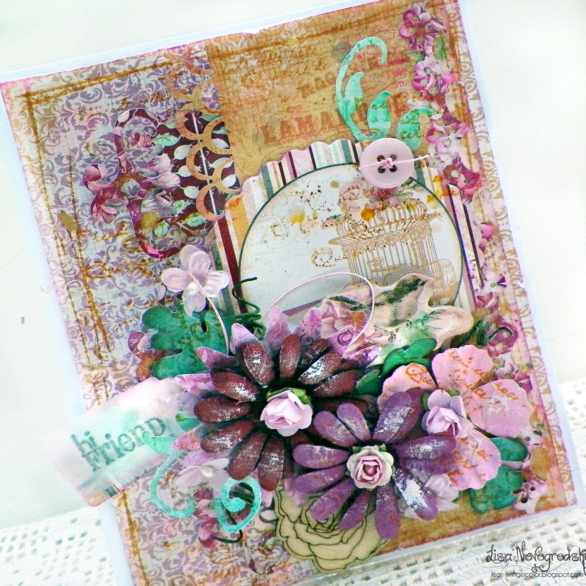 Hi_Friend_Card_Lisa_Novogrodski_BoBunny_Madeleine_02