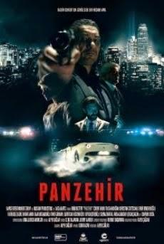 Gác Súng-Panzehir