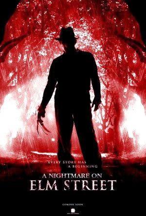 Ác Mộng Phố Elm - A Nightmare on Elm Street - 2010