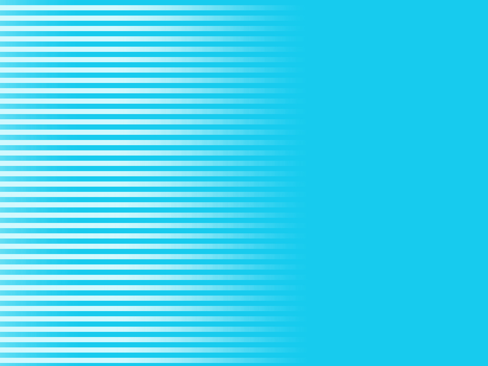 Sh Yn Design: Stripe Pattern Wallpaper : Blue Collection | 1600 x 1200 jpeg 284kB