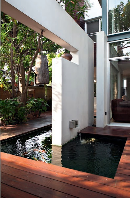 Baan Taab 1 The Modern Tropical Thai House