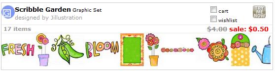 http://interneka.com/affiliate/AIDLink.php?link=www.letteringdelights.com/clipart:scribble_garden-6560.html&AID=39954