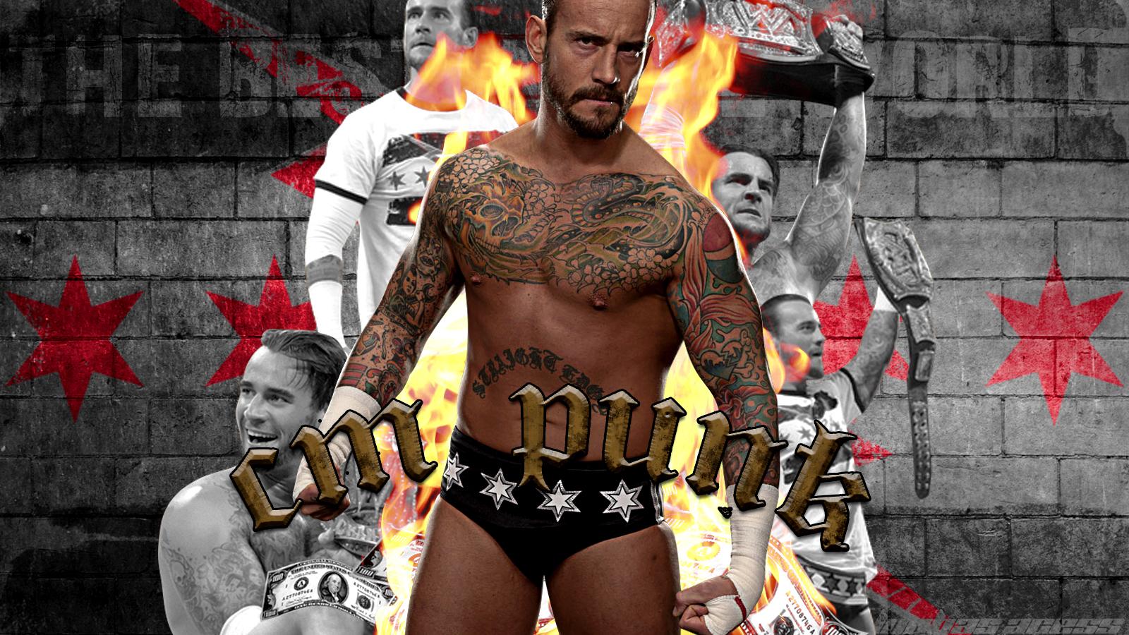 http://1.bp.blogspot.com/-TEljVOZPKOg/UER9N_wSDTI/AAAAAAAAAmQ/Pgm92t45z9o/s1600/WWE+CM+Punk+hd+Wallpapers+2012_3.jpg