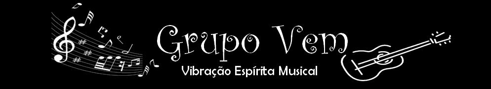 Grupo Vibração Espírita Musical