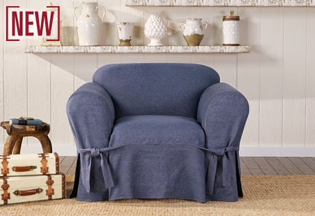 http://www.surefit.net/shop/categories/sofa-loveseat-and-chair-slipcovers-one-piece/authentic-denim-one-piece-covers.cfm?sku=43632&stc=0526100001