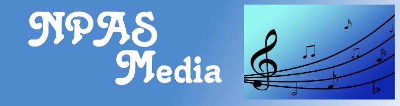 NPAS Media