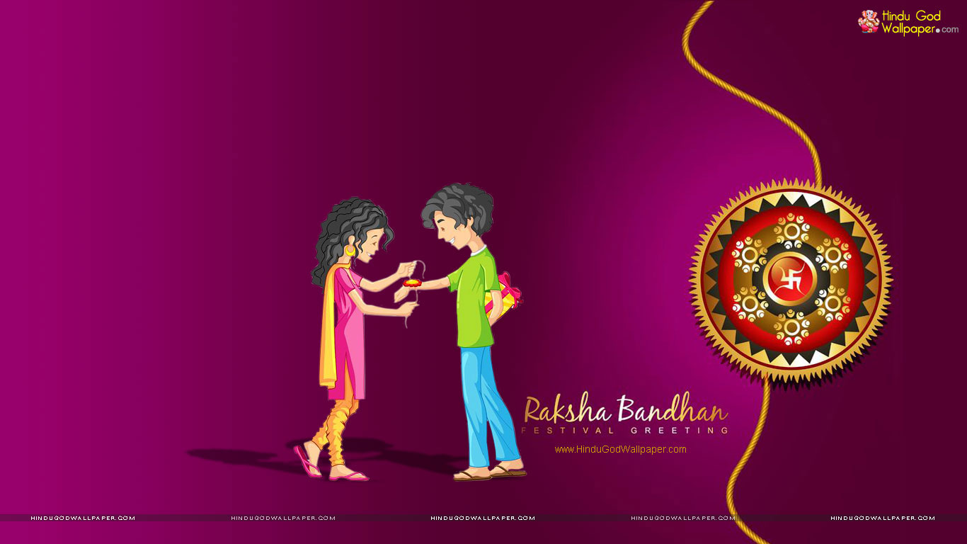 rakhi wallpapers hd - photo #28