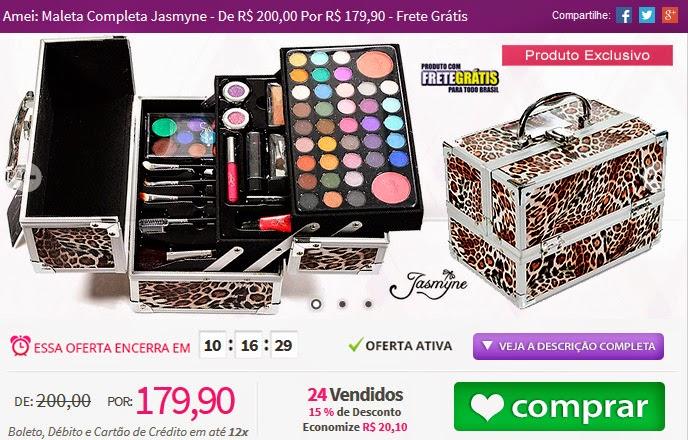 http://www.tpmdeofertas.com.br/Oferta-Amei-Maleta-Completa-Jasmyne---De-R-20000-Por-R-17990---Frete-Gratis-1005.aspx