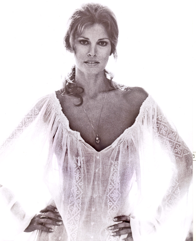 Margaret Christensen photo