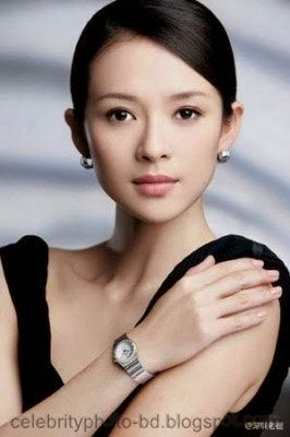 Beijing's+Top+10+Most+Beautiful+And+Cute+Girls+Hot+Photos+Collection+2014002