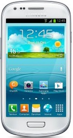 Android Smartphone Review - Samsung I8190 Galaxy S III Mini Unlocked Android Smartphone