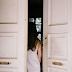 Sobre portas e oportunidades