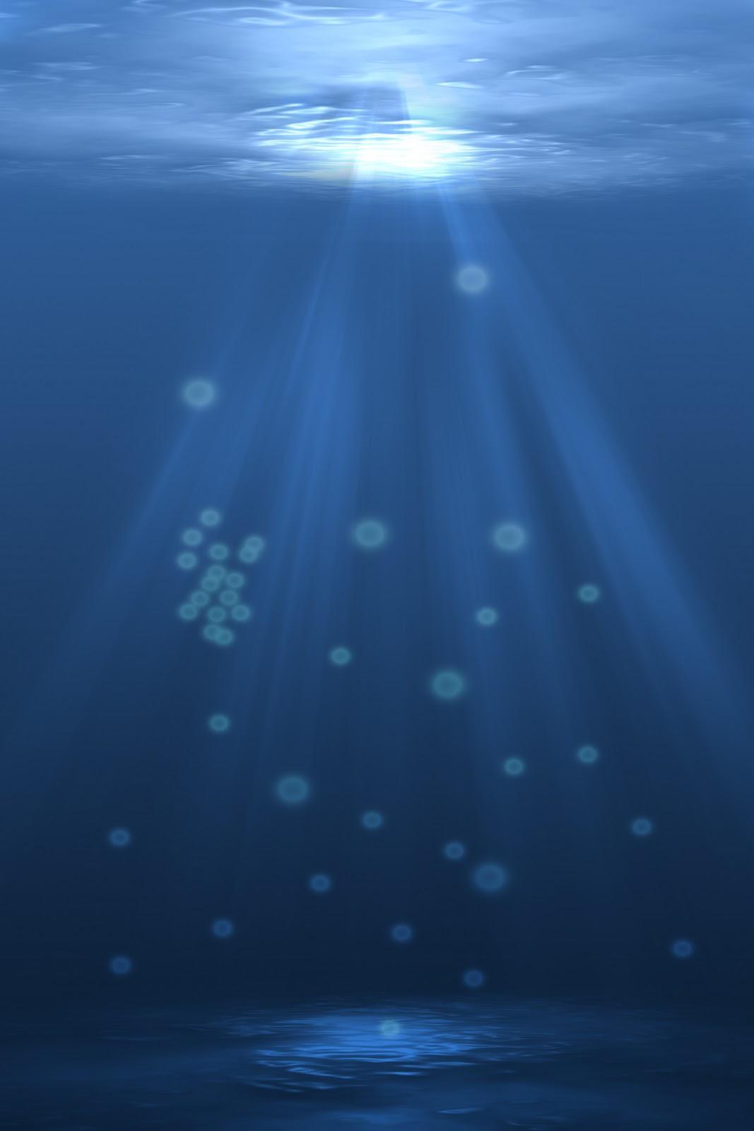 http://1.bp.blogspot.com/-TEsmEyvLnpU/Tqfp2tGkSeI/AAAAAAAAAEE/86znosIgfck/s1600/under+sea.jpg