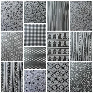 http://www.adacartonnage.com/tienda/cartulinas/tonos-negros-grises/