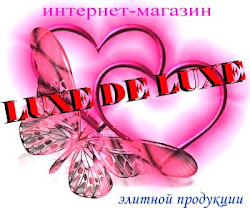 Luxe De Luxe company