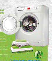 beko washing machine service user manual